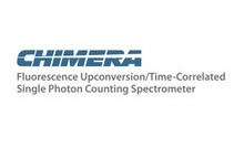 CHIMERA - Single Photon Counting Spectrometer