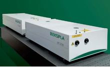 APL2200 SERIES - High Rep Rate, High Pulse Energy Amplifiers