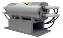 2MA12-58 - MA Series Pump Chambers for Nd:YAG Active Elements