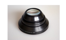 254mm F-Theta Focusing Lens