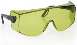 4. AST XL 0158 Diode Protection Over Glasses