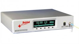428B MULTI-WAVELENGTH METER