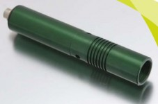 50mW FireFly Green Laser Diode