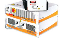 PYROPHOTONICS - PyroFlex 10-532 Adjustable Pulse Parameter Laser