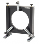 Adjustable Optical Mount for Large Heavy Mirrors  - 5AMR-500