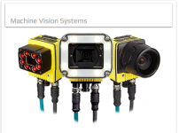 Alta Vision System Services