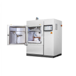 BOXER 900 Ophthalmic Coater