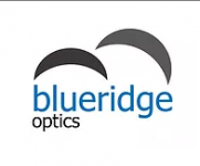 Blue Ridge Optics  Laser Optics​