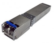 C- Band Tunable 1550 nm Single Mode Optical Transceivers 1.25 Gbps Distance: Up to 40 km