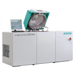 CCS 610 Ophthalmic Coater
