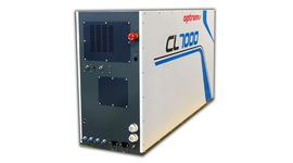 CL-7000K Excimer Laser