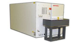 CL-7520 Excimer Laser