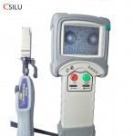 CSILU Fiber Optic Portable  End-Face  Inspection Probe
