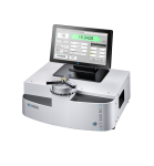 CT200 NC - Center Thickness Measuring System