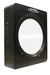 Deformable Mirror - DMX37