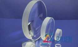 Doublet Cemented Lenses