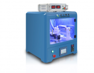 E03 Lab-Scale Electrospinning Machine
