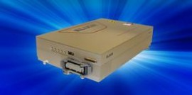 EPEE-8 High Power Industrial Picosecond Laser