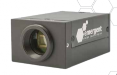 Emergent Vision Technologies Camera HT-2000-C