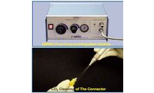 FIBER OPTICS CLEANING OZ-PEN-110 V