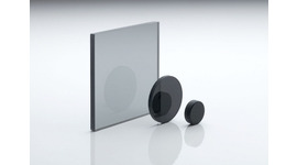 FNG0650 - Absorptive Glass Neutral Density Filters