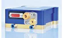 JOLD-100-CPXF-2P W -808 - Fiber Coupled Diode Laser