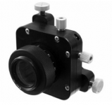 Five-Axis Optical Mounts - 5KOM
