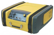 Gasmet DX4040 FTIR Gas Analyzer