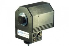 Gated Cameras ProxiKit System
