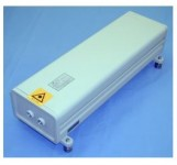 HK 1319-50  High Power Infrared Lasers