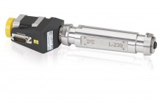 High-Load Linear Actuator L-239.50AD