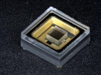 High Power SMD 280nm