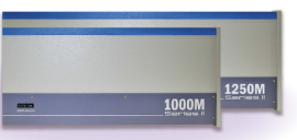 High Resolution Research Spectrometer 1000M