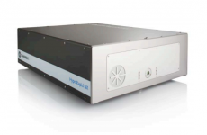 HyperRapid NX High Power Industrial Picosecond Laser