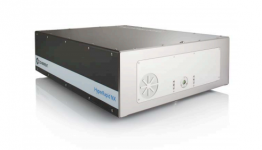 HyperRapid NX SmartCleave 1064-50 High Power Industrial Picosecond Laser