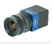Imperx Cheetah C2020 Camera