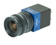 Imperx Cheetah C4020 Camera