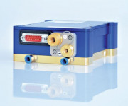 JOLD-100-CPXF-2P-A: 915nm Fiber Coupled Laser Diode