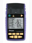KI2600-INGAAS Handheld Power Meter