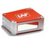 ATLAS 10 DIGITAL LASER SENSOR