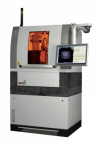 LCS 150 Laser Cutting System