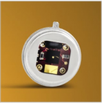 LD11/21 Series Differential Pyroelectric Detectors