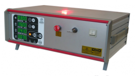 LPhT-630/675-01-BIOSPEC HIGH POWER LASER SYSTEM