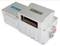 Lapa-80 - 1064nm Nanosecond Laser