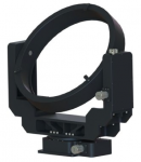 Large Aperture Optical Mount - 5LAOM