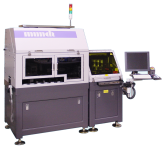 Laser Welding Machines For Sale For Cutting Edge Technology