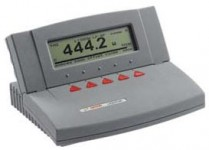 ME-O-LASER-STAR-1 Laserstar Single Channel Versatile Laser Power Energy Meter