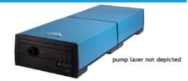 Levante IR - Picosecond Pumped OPO