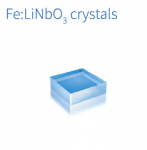 LiNbO3 532nm Nonlinear Crystal