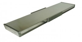 Lineax-10 Linear Motor Stage  LX-10-SP